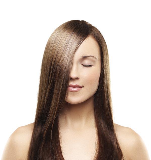 Friseur-Musterstadt-Haare