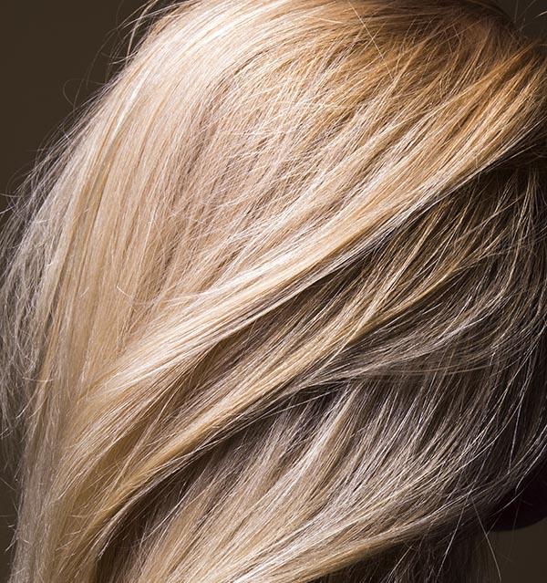 Friseur-Musterstadt-Colorationen
