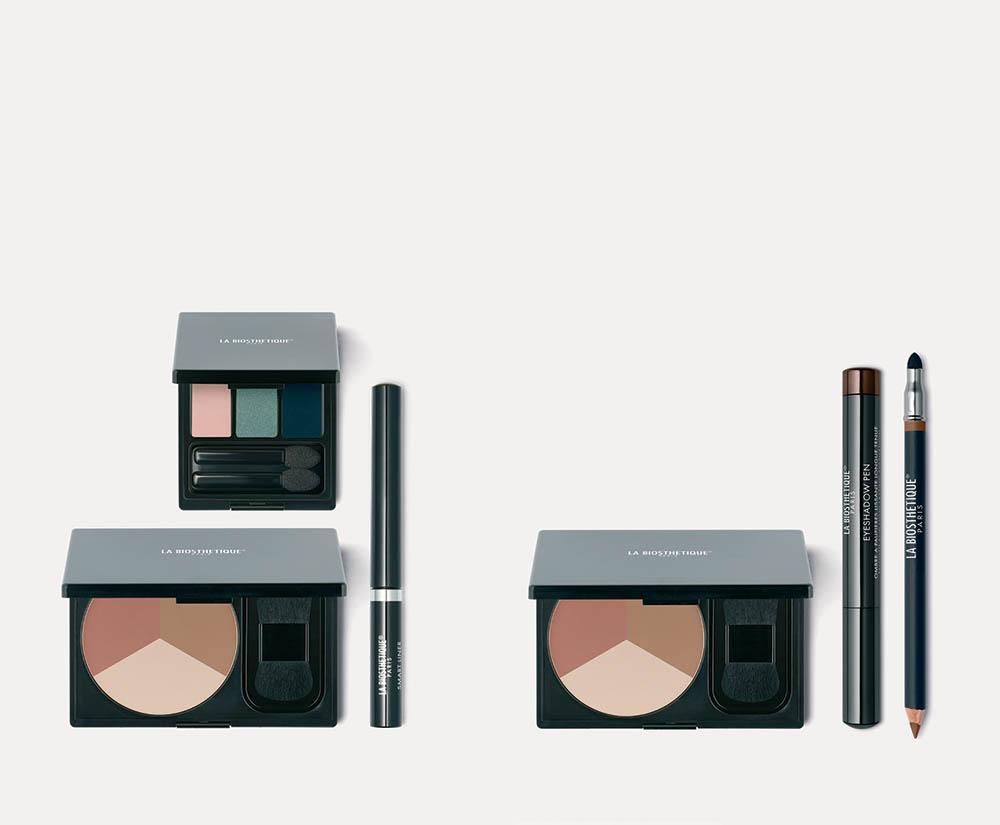 Friseur-Musterstadt-Make-Up