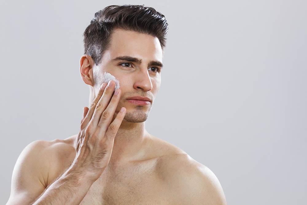 La-Biosthetique-Mann-Kosmetik