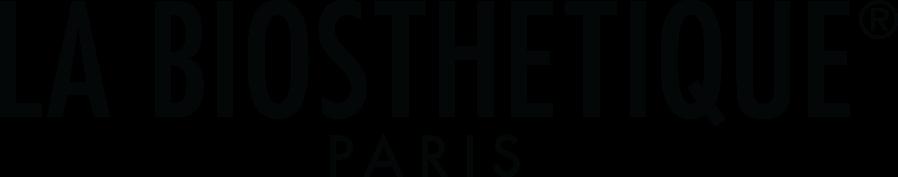 Friseur-Musterstadt-La-Biosthetique-Logo